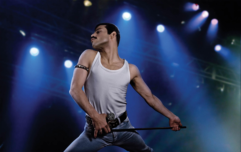 K-Kino: Bohemian Rhapsody