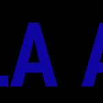Kangasala-talo logo