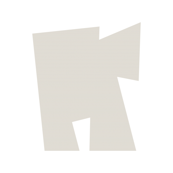 Kangasala-talo