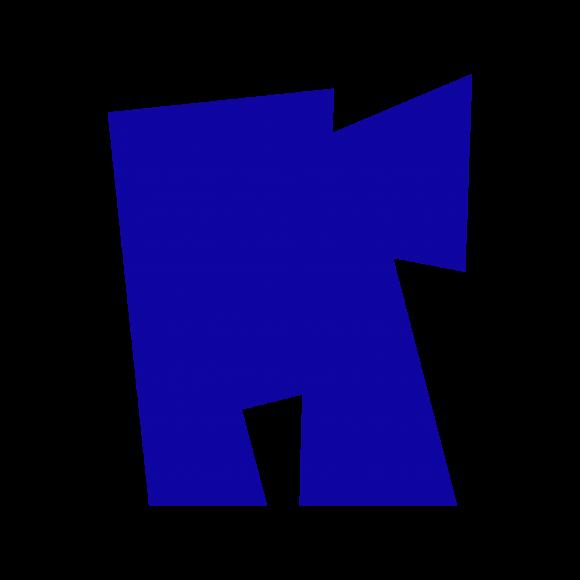 Kangasala-talon logo