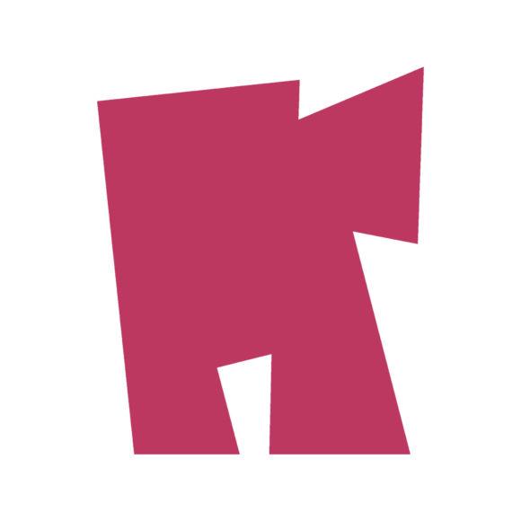 K-Kino on Kangasala-talossa toimiva elokuvateatteri.