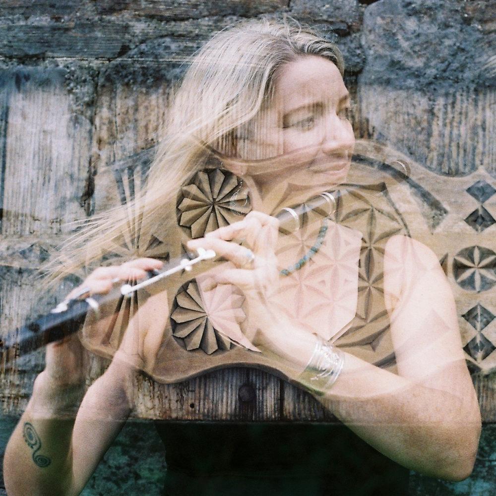 Lämminhenkinen irlantilaisen musiikin ja kulttuurin festivaali tuo jälleen irlantilaisia huippuartisteja Suomeen monipuolisen ohjelmiston myötä. Koe keväällä Irlannin taika Kangasala-talossa!