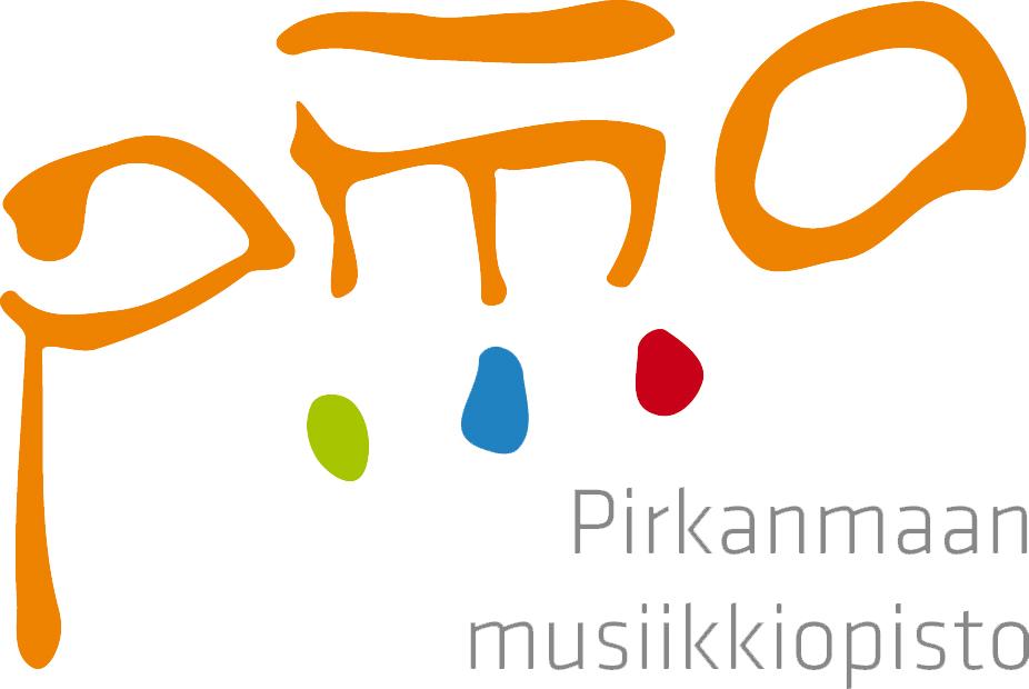 Pirkanmaan musiikkiopiston Kangasalan toimipisteen oppilaskonsertti Kangasala-talossa.