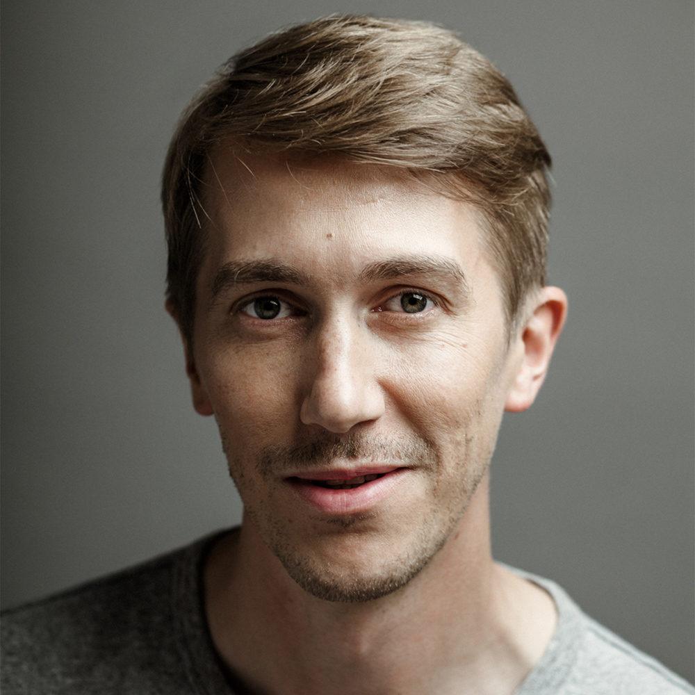 Sergei Prokofjevin rakastettu musiikkisatu Pekka ja susi Kangasala-talossa 17.9.2020.