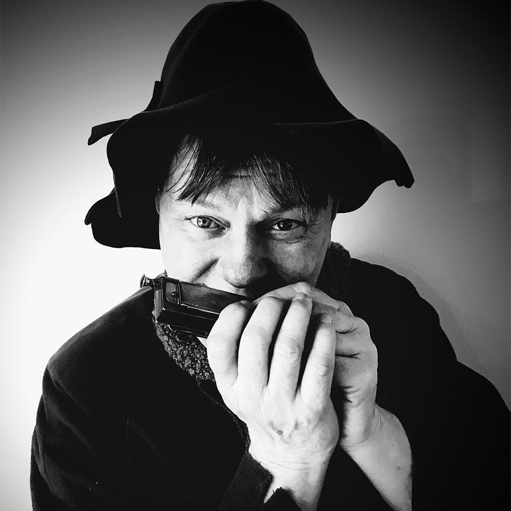 Heikki Mäenpää & Muumilaakso-orkesteri: Kurkistuksia Tanssivaan Muumilaaksoon