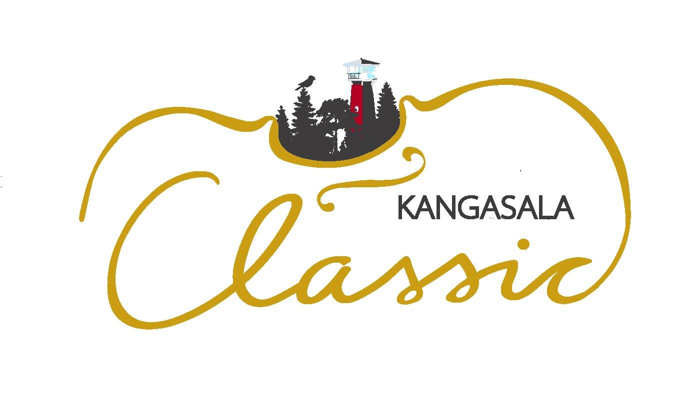 Kangasala Classic - festivaali Kangasala-talossa kesäkuussa 2021.